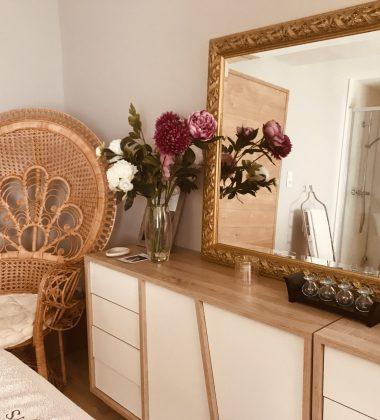 institut de beauté hibiscus tarn