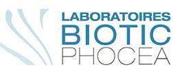 logo-accueil-hibiscus-biotic-phocea