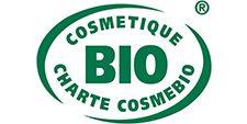 logo-accueil-hibiscus-cosmetique-bio