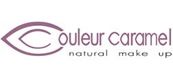 logo-accueil-hibiscus-couleur-caramel
