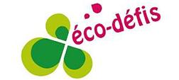 logo-accueil-hibiscus-eco-defis