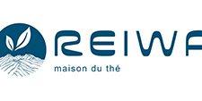 logo-accueil-hibiscus-reiwa thé bio