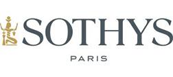 logo-accueil-hibiscus-sothys
