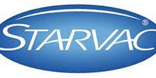 logo-accueil-hibiscus-starvac