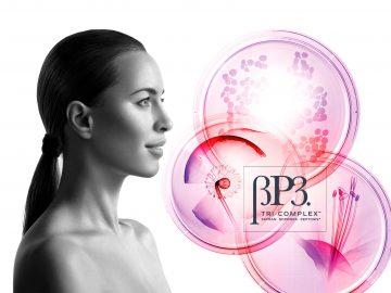 soin jeunesse hibiscus beauty spa rabastens